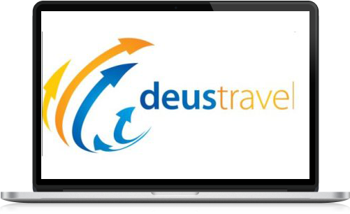 deus-travel-rafailovici